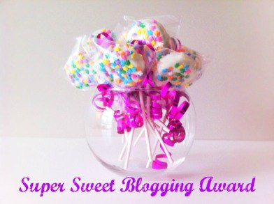 super_bloggin_award
