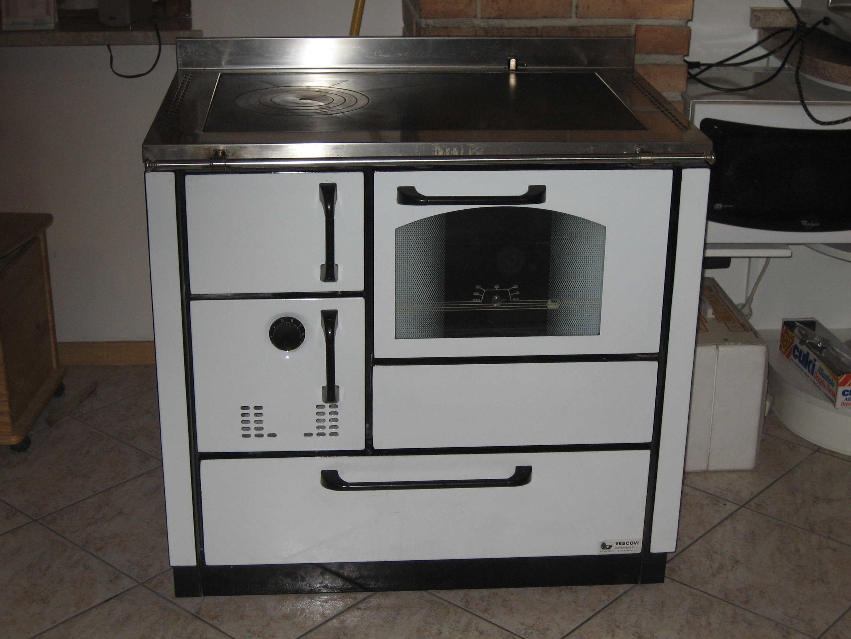 Cucina economica zoppas great frigo zoppas anni with for Cucina economica zoppas
