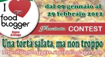 Banner-contest-torte-salate