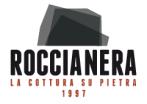 logo_roccianera