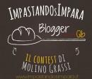 1-impastando_CONTEST_2-1024x883