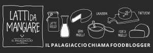 zuppetta di zucca e verza con Ubaldino in doppia cottura (5/5)