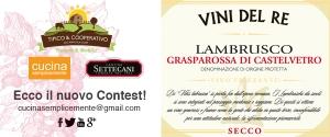 Contest-Lambrusco-Gasparossa-Settecani