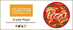 FascettaPizza600x250px