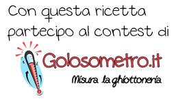 golosometro