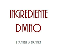 Ingrediente divino